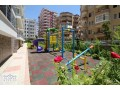 31-duplex-apartment-for-sale-with-full-sea-view-in-alanya-small-1