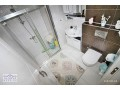31-duplex-apartment-for-sale-with-full-sea-view-in-alanya-small-12
