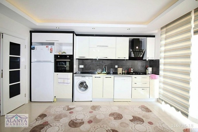 31-duplex-apartment-for-sale-with-full-sea-view-in-alanya-big-11