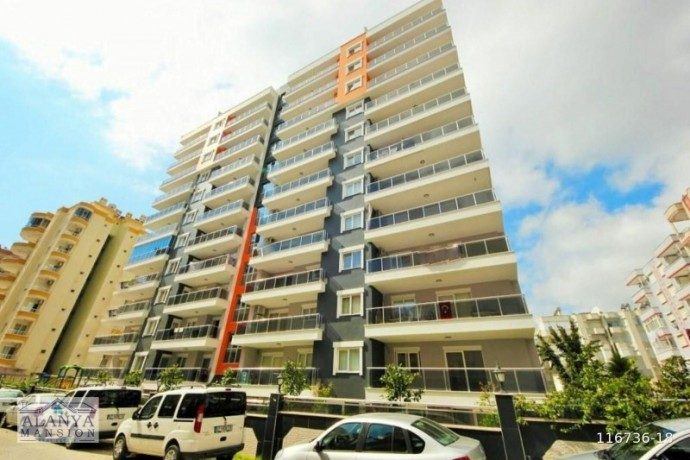 31-duplex-apartment-for-sale-with-full-sea-view-in-alanya-big-0