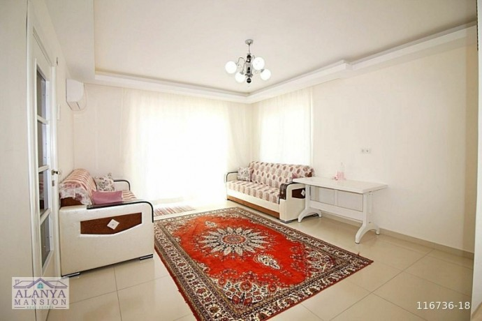 31-duplex-apartment-for-sale-with-full-sea-view-in-alanya-big-13