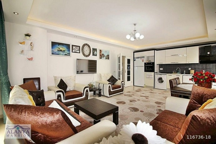 31-duplex-apartment-for-sale-with-full-sea-view-in-alanya-big-10