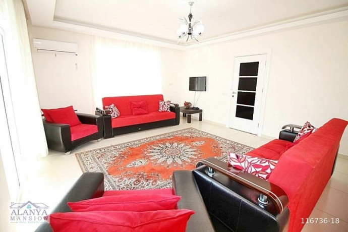 31-duplex-apartment-for-sale-with-full-sea-view-in-alanya-big-15
