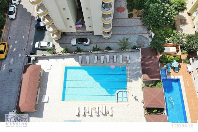 31-duplex-apartment-for-sale-with-full-sea-view-in-alanya-big-19