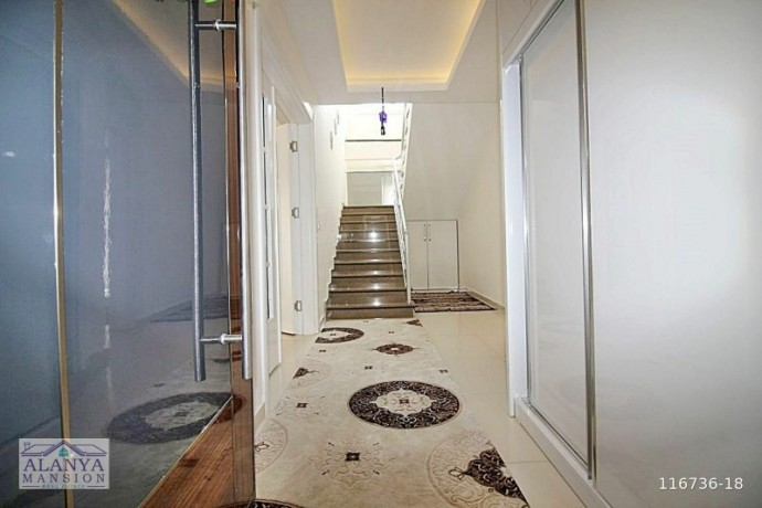 31-duplex-apartment-for-sale-with-full-sea-view-in-alanya-big-8
