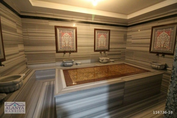 31-duplex-apartment-for-sale-with-full-sea-view-in-alanya-big-3