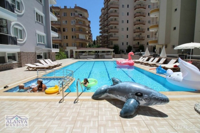 31-duplex-apartment-for-sale-with-full-sea-view-in-alanya-big-2