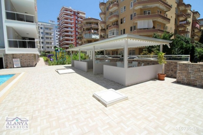 31-duplex-apartment-for-sale-with-full-sea-view-in-alanya-big-7