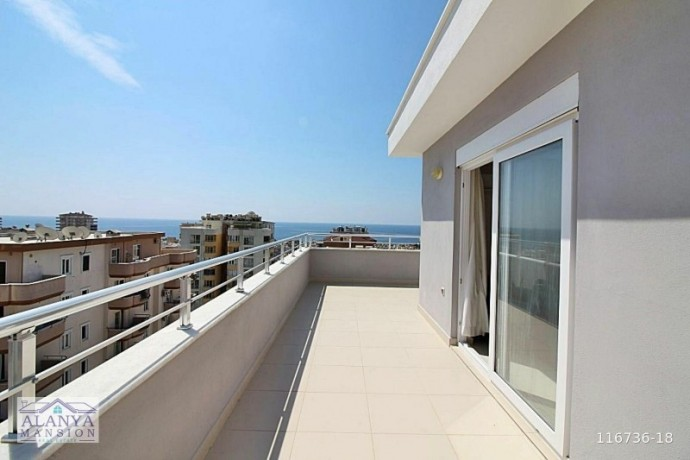 31-duplex-apartment-for-sale-with-full-sea-view-in-alanya-big-17