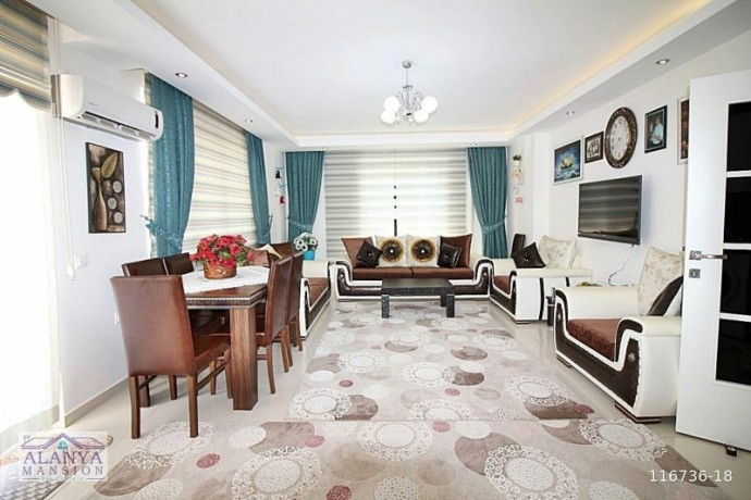 31-duplex-apartment-for-sale-with-full-sea-view-in-alanya-big-9