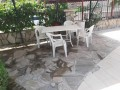300-mt-apartment-to-the-great-sea-alanya-small-1