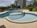 300-mt-apartment-to-the-great-sea-alanya-small-18