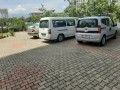 300-mt-apartment-to-the-great-sea-alanya-small-19