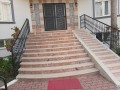 300-mt-apartment-to-the-great-sea-alanya-small-2