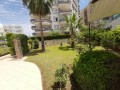 300-mt-apartment-to-the-great-sea-alanya-small-3