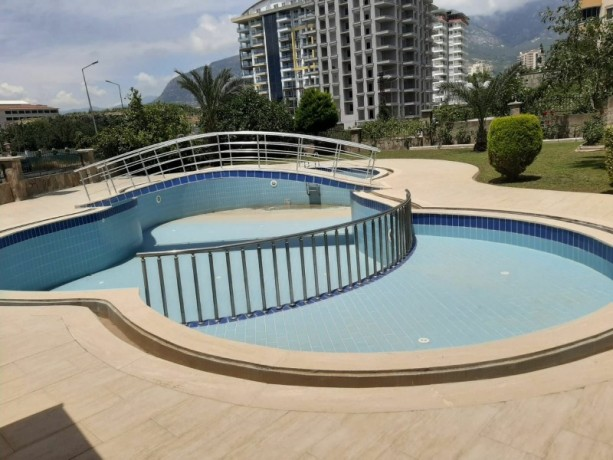 300-mt-apartment-to-the-great-sea-alanya-big-18