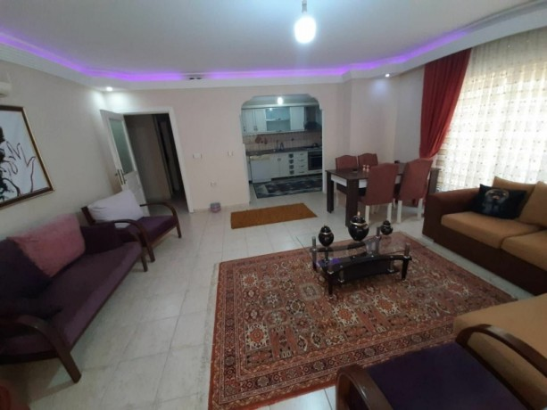 300-mt-apartment-to-the-great-sea-alanya-big-6