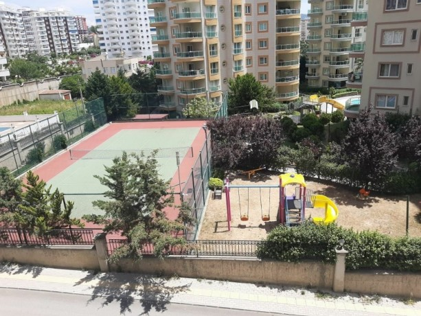 300-mt-apartment-to-the-great-sea-alanya-big-4