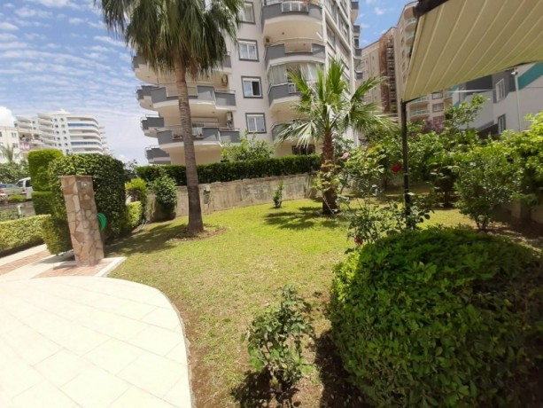 300-mt-apartment-to-the-great-sea-alanya-big-3