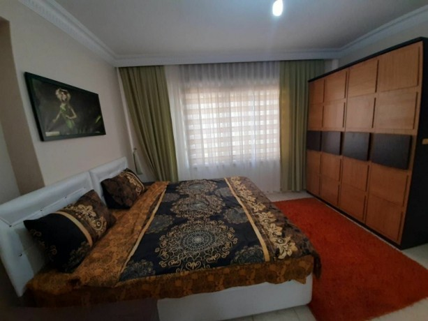 300-mt-apartment-to-the-great-sea-alanya-big-13