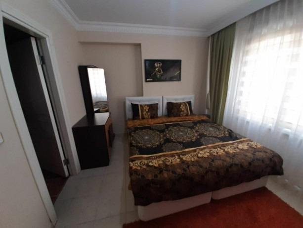 300-mt-apartment-to-the-great-sea-alanya-big-16