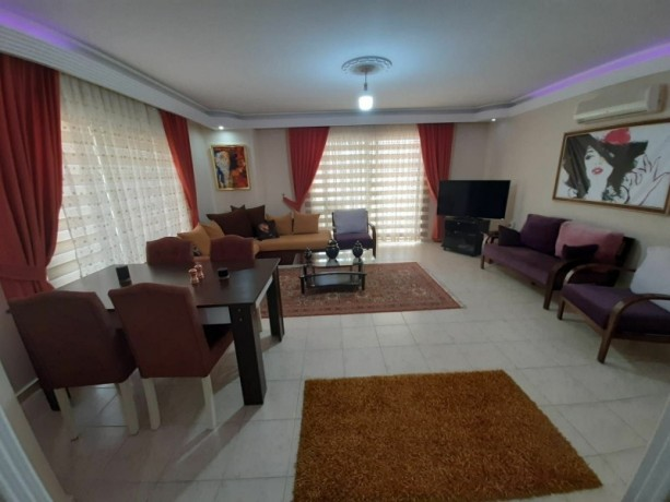 300-mt-apartment-to-the-great-sea-alanya-big-14