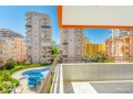 holiday-furnished-apartment-for-sale-in-alanya-mahmutlar-small-12