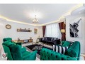 holiday-furnished-apartment-for-sale-in-alanya-mahmutlar-small-0