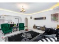 holiday-furnished-apartment-for-sale-in-alanya-mahmutlar-small-2