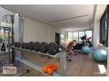 spacious-7-1-new-apartment-separate-kitchen-on-a-great-site-in-oba-alanya-small-3