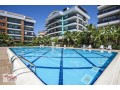 spacious-7-1-new-apartment-separate-kitchen-on-a-great-site-in-oba-alanya-small-0