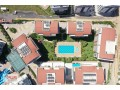spacious-7-1-new-apartment-separate-kitchen-on-a-great-site-in-oba-alanya-small-1