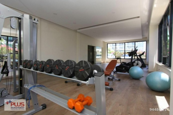 spacious-7-1-new-apartment-separate-kitchen-on-a-great-site-in-oba-alanya-big-3