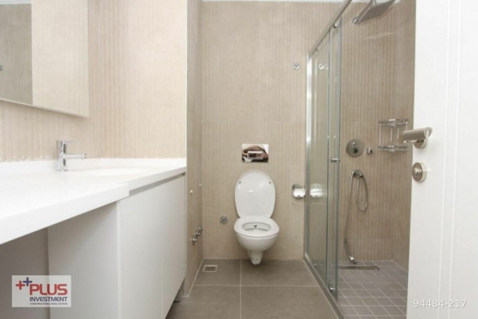 spacious-7-1-new-apartment-separate-kitchen-on-a-great-site-in-oba-alanya-big-7