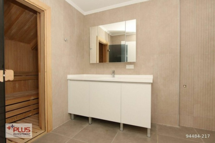 spacious-7-1-new-apartment-separate-kitchen-on-a-great-site-in-oba-alanya-big-19
