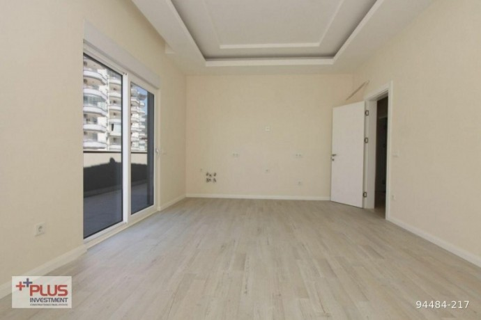 spacious-7-1-new-apartment-separate-kitchen-on-a-great-site-in-oba-alanya-big-13