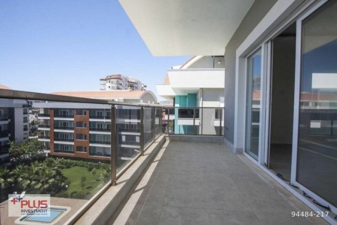 spacious-7-1-new-apartment-separate-kitchen-on-a-great-site-in-oba-alanya-big-6