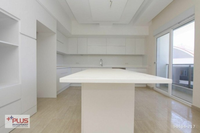 spacious-7-1-new-apartment-separate-kitchen-on-a-great-site-in-oba-alanya-big-5