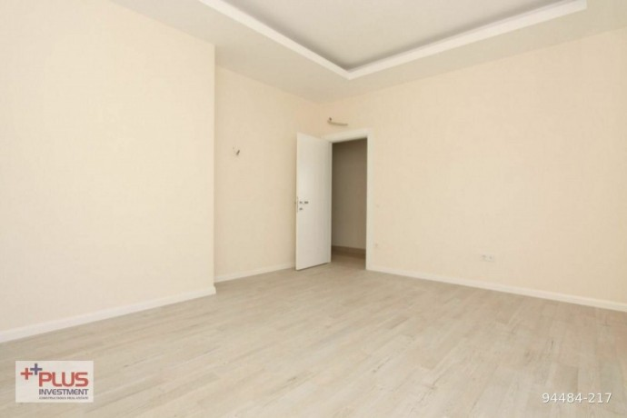 spacious-7-1-new-apartment-separate-kitchen-on-a-great-site-in-oba-alanya-big-9
