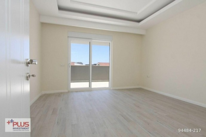 spacious-7-1-new-apartment-separate-kitchen-on-a-great-site-in-oba-alanya-big-12
