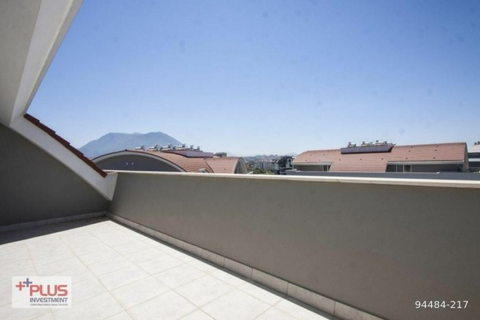 spacious-7-1-new-apartment-separate-kitchen-on-a-great-site-in-oba-alanya-big-11