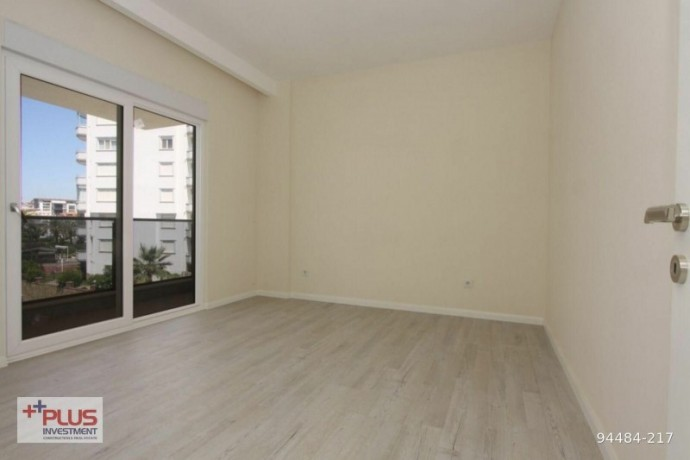 spacious-7-1-new-apartment-separate-kitchen-on-a-great-site-in-oba-alanya-big-8