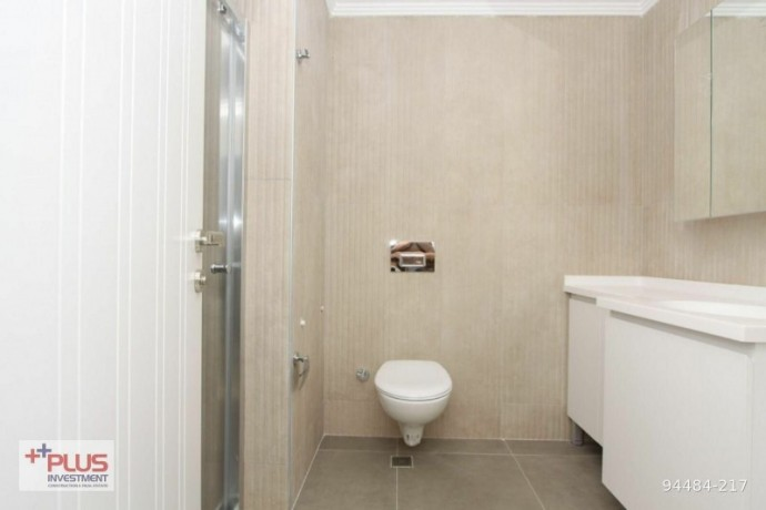 spacious-7-1-new-apartment-separate-kitchen-on-a-great-site-in-oba-alanya-big-16