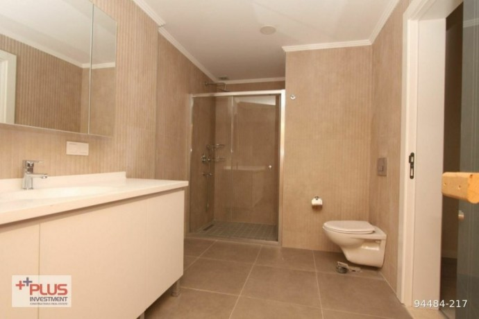 spacious-7-1-new-apartment-separate-kitchen-on-a-great-site-in-oba-alanya-big-18