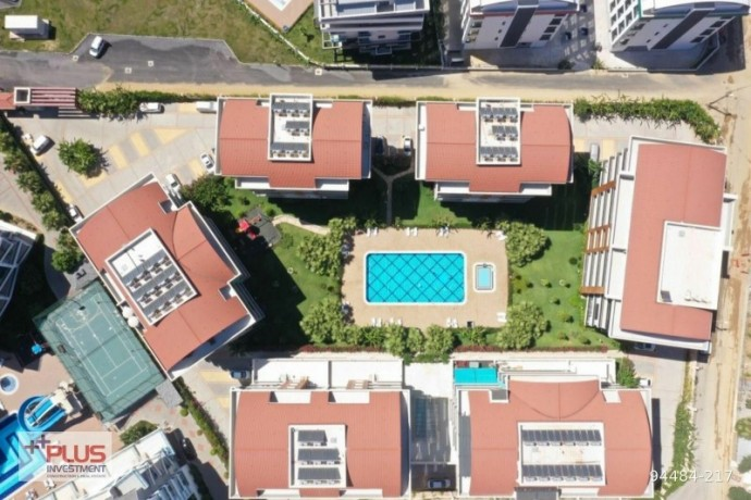 spacious-7-1-new-apartment-separate-kitchen-on-a-great-site-in-oba-alanya-big-1