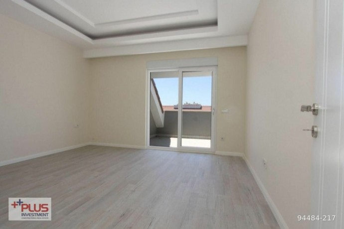 spacious-7-1-new-apartment-separate-kitchen-on-a-great-site-in-oba-alanya-big-10