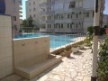 apartment-for-sale-beach-2-1-with-pool-elevator-alanya-small-2