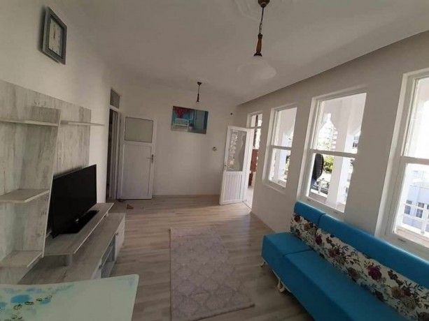 apartment-for-sale-beach-2-1-with-pool-elevator-alanya-big-7