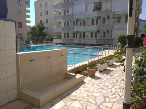 apartment-for-sale-beach-2-1-with-pool-elevator-alanya-big-2