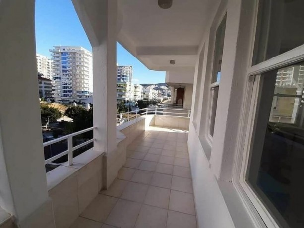 apartment-for-sale-beach-2-1-with-pool-elevator-alanya-big-5